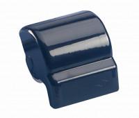 120122023-Rollloescher-schwarz55084730aeabe