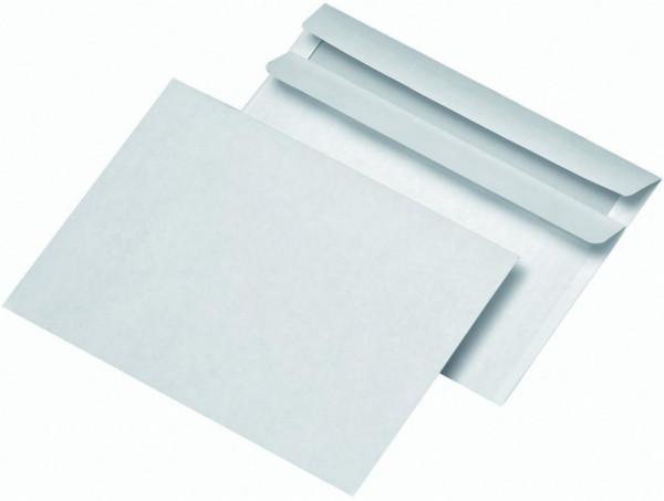 Briefumschläge C6 ohne Fenster