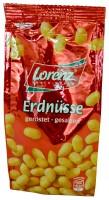 Lorenz Erdnüsse gesalzen 200 g