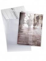 896706-Prospekthuellen-A4-fuer-Tisch-Flipchart-transparent-1