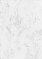 766717396-Sigel-Design-Marmor-Papier-A4-50-Blatt-200-g-qm-gr