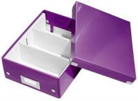 308368601-Utensilienbox-klein-mit-Deckel-Archivbox-Leitz-Cli