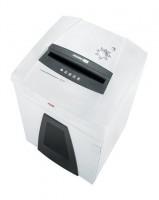 HSM Securio P36C weiß 4.5 x 30 mm