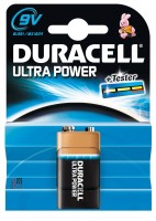 907007-Batterien-ULTRA-POWER-Alkaline-E-Block-6LR61-9-V