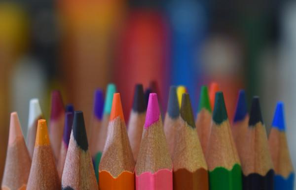 colored-pencil-2604456_1920
