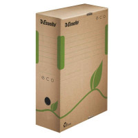 Esselte Archiv Box Eco 100mm