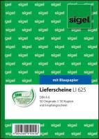 766415-Sigel-LI625-Lieferschein-mit-Empfangsschein-A6-2-x-50