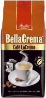 Melitta Kaffeebohnen BellaCrema