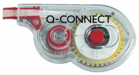 Q-Connect Korrekturroller 5mm x 8 m