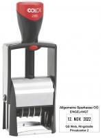 387063-COLOP-Classic-Line-Dater-fuer-max-4-Zeilen-30-x-45-mm