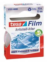tesa Multi-Film kristall klar