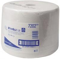 Papiertücher Wypall L20