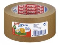 tesa Verpackungsklebeband EcoLogo