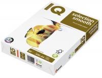 IQ selection smooth A4 Kopierpapier