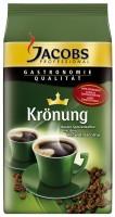 Jacobs Krönung 1000g