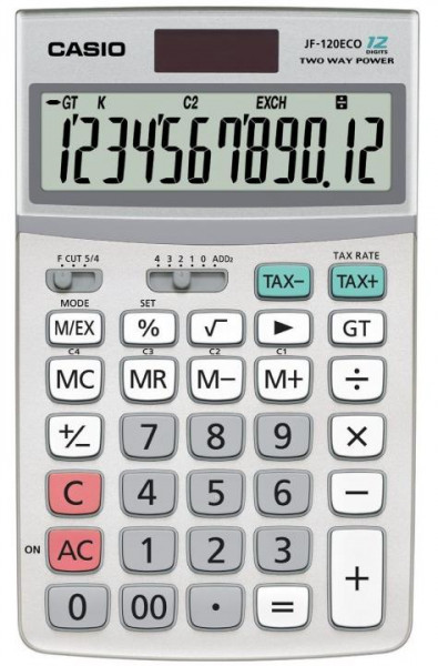 837152