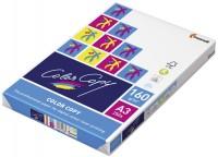 514990-Mondi-88008639-Kopierpapier-A3-200g-weiss