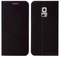 651936-Displayschutzfolie-Samsung-Galaxy-S4-antistatisch