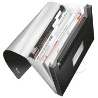 308376023-LEITZ-Faechermappe-Projektmappe-Style-A4-6-Faecher