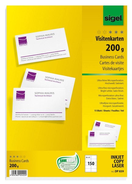 766709-Visitenkarten-200g-hochweiss-150-Stueck