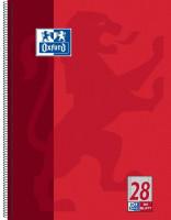 597939020-Oxford-Collegeblock-DIN-A4-80-Blatt-kariert-Sparpa