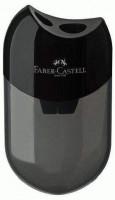 502566023-Faber-Castell-Doppelspitzdose-schwarz