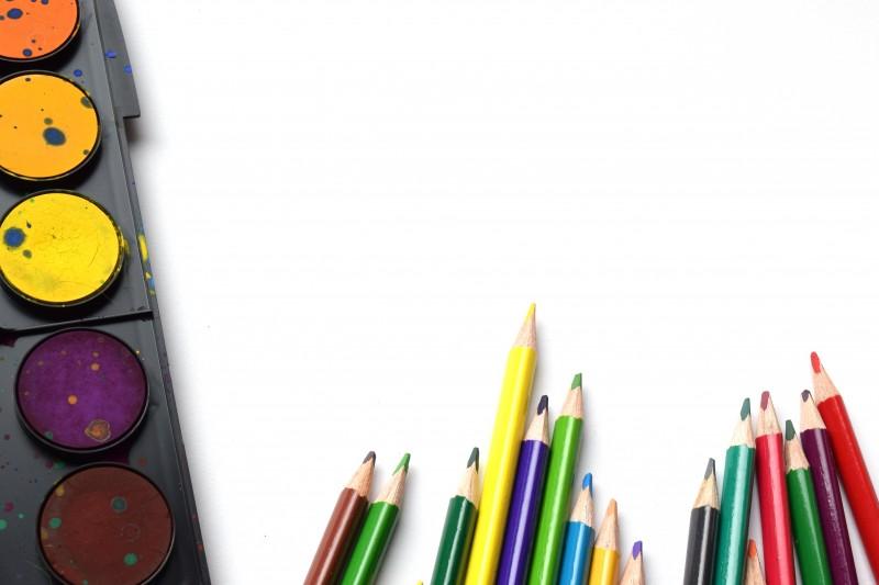 media/image/back-to-school-1576790.jpg