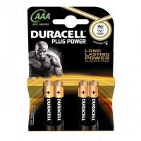 551722-DURACELL-Batterien-PLUS-POWER-Alkaline-Micro-LR03-AAA