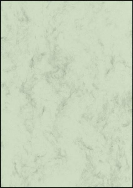 766691263-Design-Marmor-Papier-A4-100-Blatt-90-g-qm-pastellg