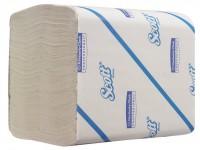 AQUARIUS* Einzelblatt Toilet Tissue 2-lagig