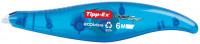 745006-Korrekturroller-Tipp-Ex-ECOlutionsTM-Exact-Liner-5-mm