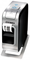 Dymo S0969000 Label Manager