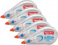TIPP-EX-5ER-SPARPAKET