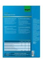 766939-sigelI-Foto-Inkjet-Papier-A4-170g-hochglaenzend-50-Bl