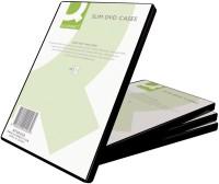 DVD Leerhüllen Slim Line