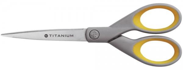 Westcott Titanium 18cm