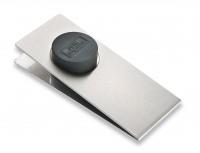 902314-Design-Tuerkeil-Tuerstopper-32x66x453-mm-Edelstahl