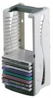 CD Turm für 20 CD´s