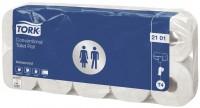 551759-Tork-Toilettenpapier-weich-2-lagige-Wabenpraegung-hoc