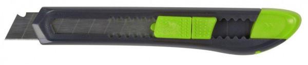 Kunststoffcutter 18 mm Schneidemesser