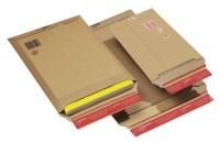 Versandtasche Papper B4
