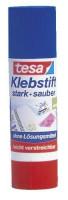 tesa Klebestift 20g ohne Lösungsmittel