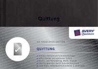 637997-Avery-Zweckform-1735D-Quittung-DIN-A6-faelschungssich