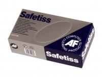 780016-Safetiss-Spenderdose