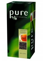 PURE Tea Selection Darjeeling