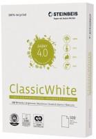 200442-Steinbeis-Kopierpapier-Recycling-weiss-A4-500-Blatt