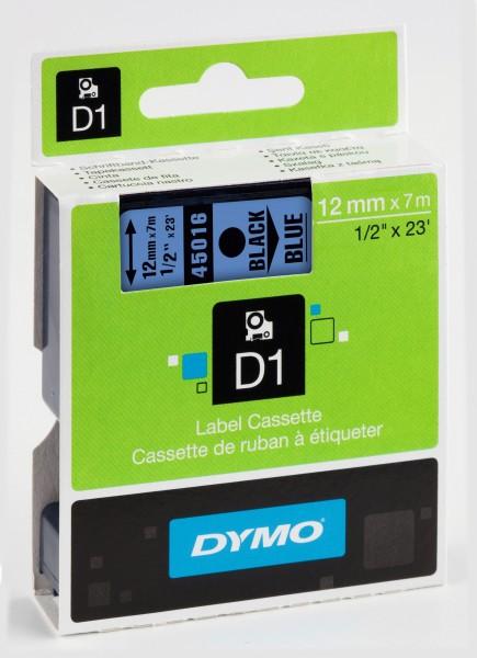 620057001-D1-Schriftband-D1-Kunststoff-laminiert-7-m-x-12-mm