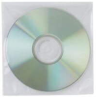 CD/DVD Leerhüllen