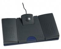 902523-Fussschalter-536-fuer-St3210-Dt3110-Digta-Sound-Box