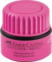 550526016-Faber-Castell-Nachfuelltinte-1549-fuer-Textliner-4